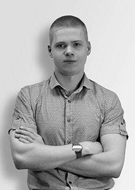 Andrej_novik