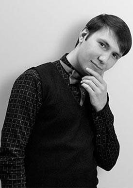 andrej_chorapov